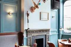 The-Regent-Venue-fireplace-seating
